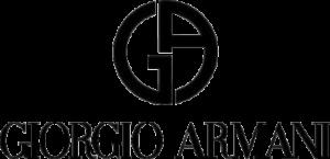 37-giorgio-armani-373x180