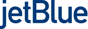JetBlue_Airways_logo_logotype_emblem-1024x344-535x180
