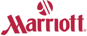 Marriott_logo-1024x426-432x180