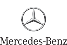 Mercedes-Logo-PNG-File-264x180