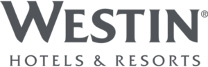Westin_Hotels_and_Resorts_logo-1024x334-551x180