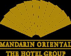 mandarin-oriental-hotel-group-logo-1197D1654F-seeklogo.com_-228x180